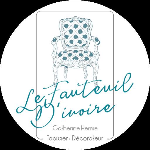 Le Fauteuil d'Ivoire