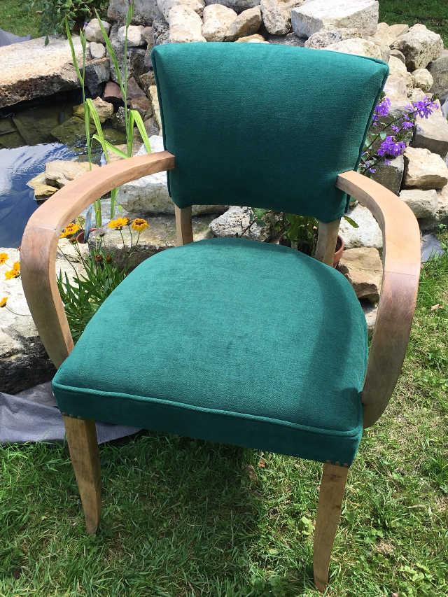 le-fauteuil-divoire-fauteuil-avant-apres-41
